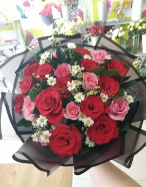 hoa sinh nhật - D13381 - xinhtuoi.online