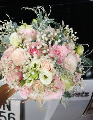 Hoa cưới - D10717 - xinhtuoi.online