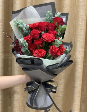Mùa yêu - D14975 - xinhtuoi.online