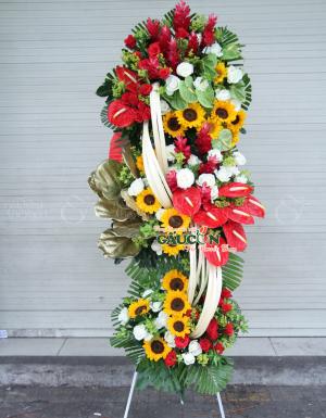 Hạnh phúc - D17090 - xinhtuoi.online