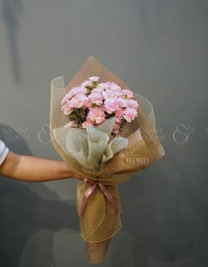 Thương thầm - D17217 - xinhtuoi.online