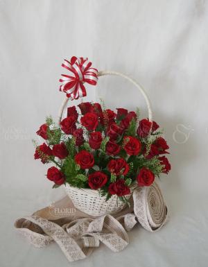 Chung thuỷ - D17245 - xinhtuoi.online