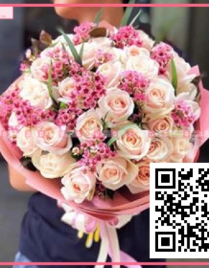 Sweet Love - D26310 - xinhtuoi.online