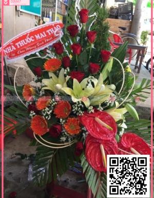 Dịu dàng - D26867 - xinhtuoi.online