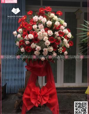 Vinh hoa - D27345 - xinhtuoi.online