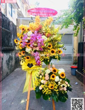 Phú quí - D27346 - xinhtuoi.online