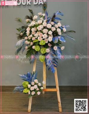Khát khao - D27643 - xinhtuoi.online