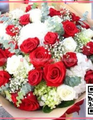 Mùa yêu - D28267 - xinhtuoi.online