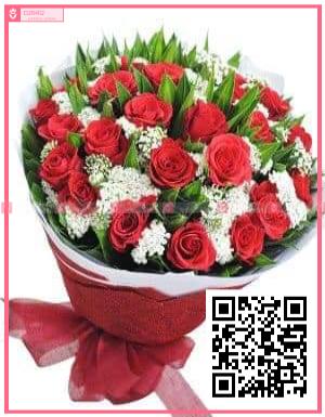 Mùa yêu - D28402 - xinhtuoi.online