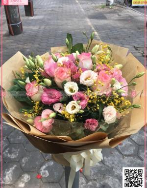 Chung thuỷ - D28516 - xinhtuoi.online