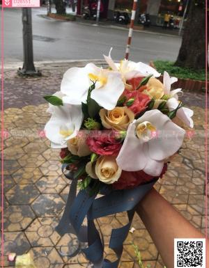 Hạnh phúc - D28551 - xinhtuoi.online