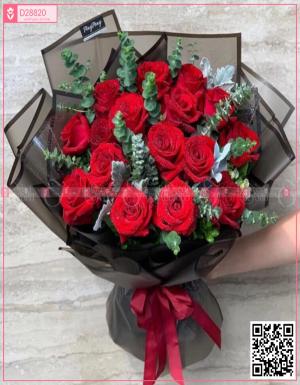 Đông sang - D28820 - xinhtuoi.online