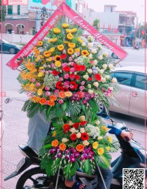 Sang trọng - D29026 - xinhtuoi.online