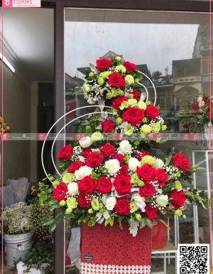 Yên bình - D29081 - xinhtuoi.online