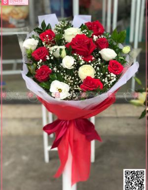 Sang trọng - D29459 - xinhtuoi.online