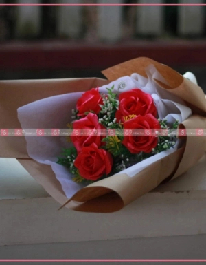 Mùa yêu - D29650 - xinhtuoi.online