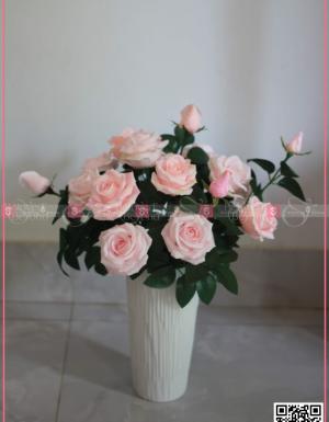 Mùa yêu - D29655 - xinhtuoi.online