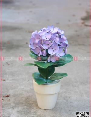 Mùa yêu - D29664 - xinhtuoi.online
