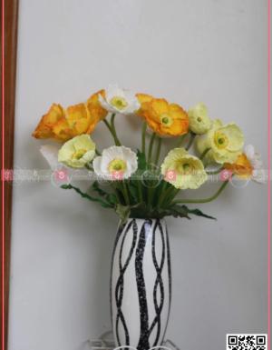 Xinh xắn - D29665 - xinhtuoi.online