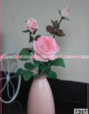 Ngọt ngào - D29666 - xinhtuoi.online
