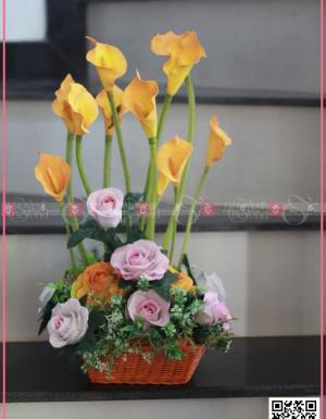 Hạnh phúc - D29681 - xinhtuoi.online