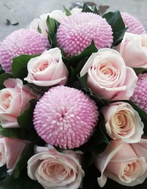 Mùa cưới - D30269 - xinhtuoi.online