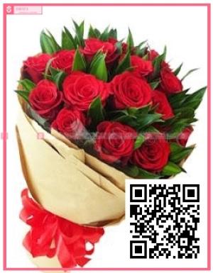Nồng thắm - D30572 - xinhtuoi.online