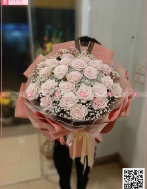 Xinh xắn - D31510 - xinhtuoi.online
