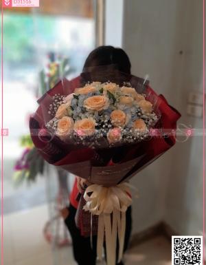 Đông sang - D31516 - xinhtuoi.online