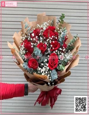 Mùa yêu - D31602 - xinhtuoi.online