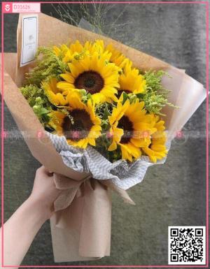 Mùa yêu - D31626 - xinhtuoi.online