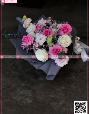 Mùa yêu - D31631 - xinhtuoi.online