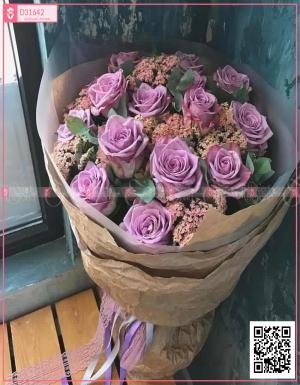 Ngọt ngào - D31642 - xinhtuoi.online