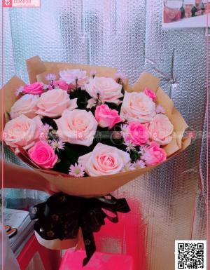 Yêu thương - D36038 - xinhtuoi.online