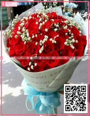 Sắc hương - D36119 - xinhtuoi.online