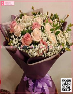 Chung thuỷ - D36122 - xinhtuoi.online