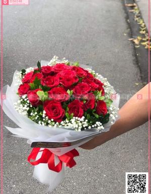 Mùa yêu - D36148 - xinhtuoi.online