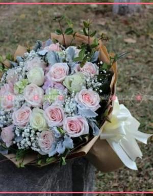 Mùa yêu - D36153 - xinhtuoi.online