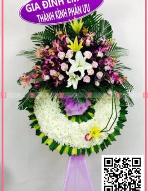 Phút cuối - D36161 - xinhtuoi.online