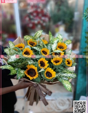 Thương thầm - D36759 - xinhtuoi.online