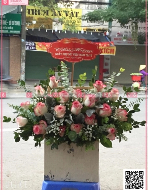 Grand-Opening 02 - D36835 - xinhtuoi.online