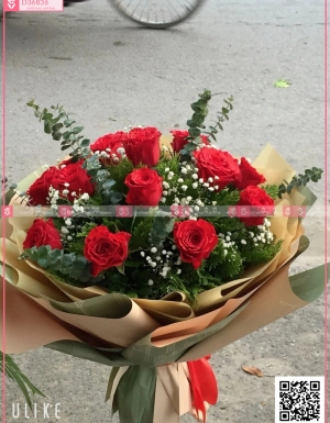 Birthday 02 - D36836 - xinhtuoi.online