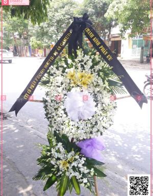 Condolence 03 - D36852 - xinhtuoi.online