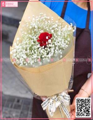 Love 02 - D36862 - xinhtuoi.online