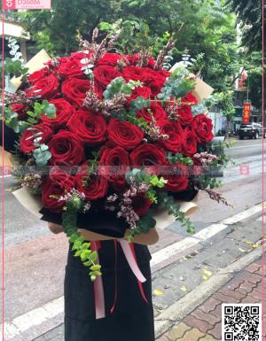 Love 06 - D36886 - xinhtuoi.online