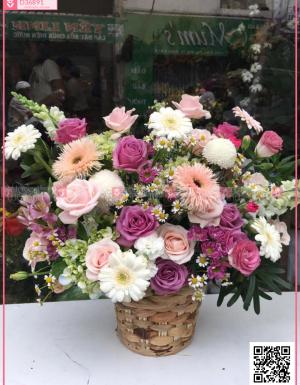 Thương thầm - D36891 - xinhtuoi.online