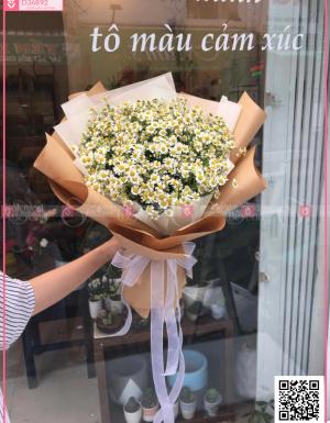 Mùa yêu - D36892 - xinhtuoi.online