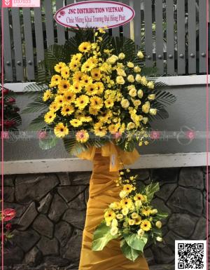 Hạnh phúc - D37033 - xinhtuoi.online