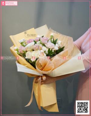 Love 0109 - D37153 - xinhtuoi.online