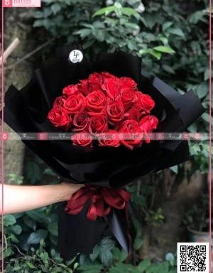Yêu thương - D41322 - xinhtuoi.online